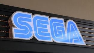 """Sega relanza el """"Sonic"""" de 1991 y otros clásicos en versión para smartphone"""