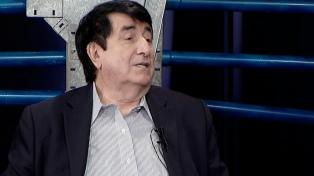 """Durán Barba: """"Los inversores han exagerado los riesgos"""""""