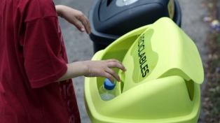 Reciclar, reutilizar y reducir basura: claves para cuidar el medio ambiente