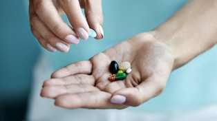 La OMS creó una herramienta contra la propagación de la resistencia a los antibióticos