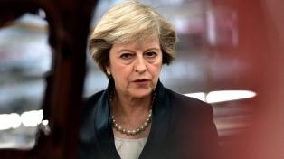 Londres está dispuesto a intensificar el ritmo de las negociaciones con la UE por el Brexit