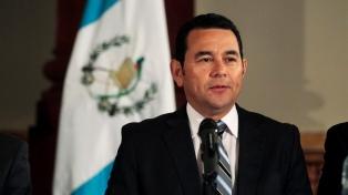 El Comité de Derechos Humanos de la ONU pidió evitar la politización del Poder Judicial