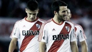 Mayada y Martínez Quarta recibirán 7 meses de sanción por el doping