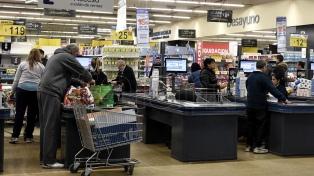 Dujovne adelantó que la inflación de junio rondará el 1,5%