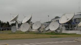 Televisíón digital y política satelital son las prioridades de la nueva gestión de Arsat