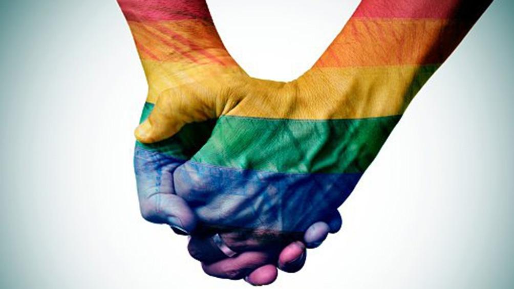 Creada en 2016 promueve el respeto universal de los derechos humanos y las libertades fundamentales.