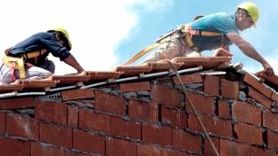 Abrirán la inscripción para acceder a viviendas ProCreAr en el Gran Buenos Aires