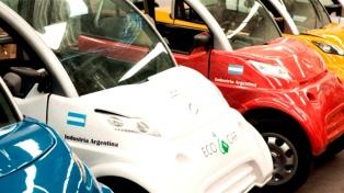 El BID alerta sobre el escaso avance de la Argentina en materia de electromovilidad