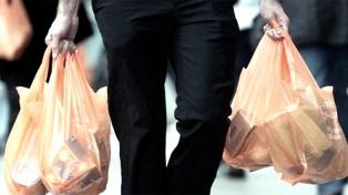 Día Mundial Sin Bolsas Plásticas: aconsejan incentivar la industria recicladora