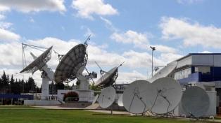 Defensa y Arsat firmaron convenio en áreas de conectividad y ciberseguridad