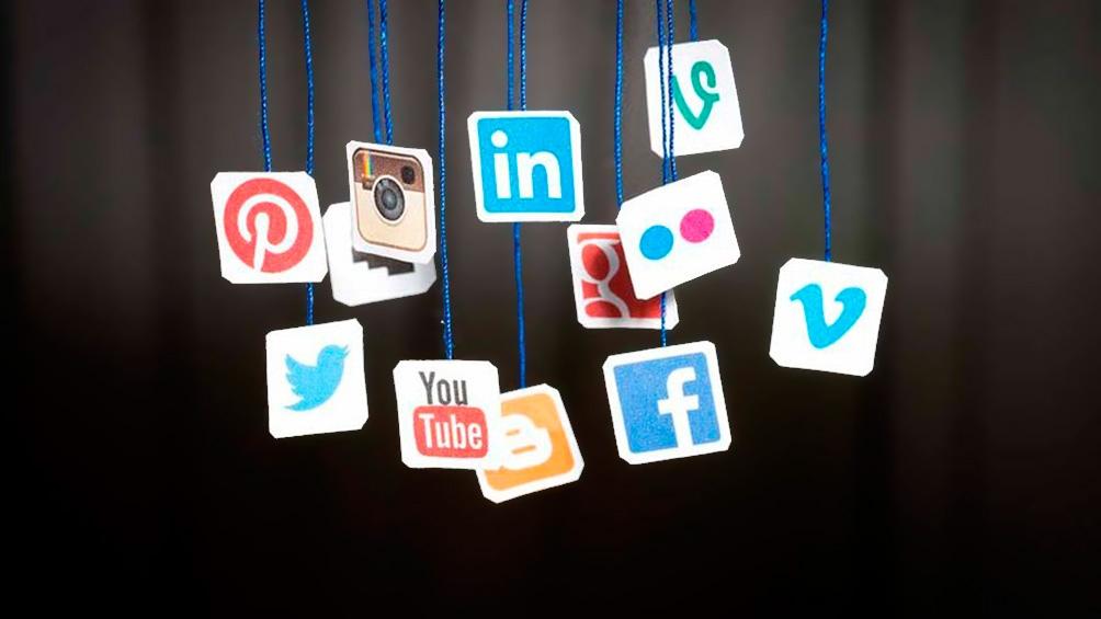 Siete de cada diez argentinos recurrieron a las redes sociales para acceder a información durante la pandemia.
