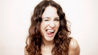 Daniela Herrero encabeza una obra con clásicos del rock argentino como gran protagonista