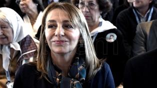 """Piden citar como testigos a Gils Carbó y al fiscal De Vedia en la causa por la """"mesa judicial"""""""