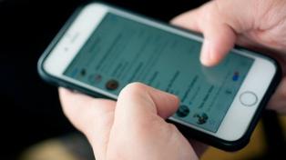 El Gobierno porteño habilitó una línea de WhatsApp para consultas de los vecinos