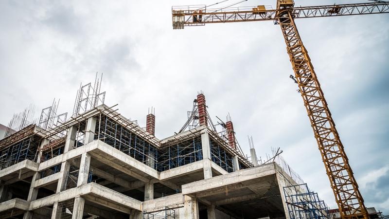 Confían en que los incentivos impositivos dinamicen la recuperación de la construcción
