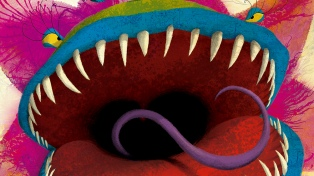 Cartelera porteña: cinco obras teatrales para niños