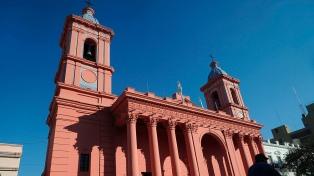 San Fernando del Valle de Catamarca postergó su apertura al turismo local