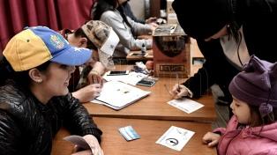Más de siete millones de venezolanos rechazaron la Constituyente de Maduro