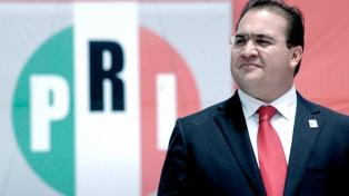 Guatemala extraditó al ex gobernador de Veracruz que estaba prófugo de la Justicia