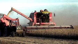 Créditos a tasa subsidiada para productores y empresas agroindustriales