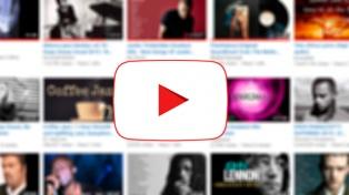 YouTube aplica para todos la vista previa de videos