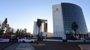 Arranca la Cumbre del Mercosur con un seminario sobre la convergencia  con la Alianza del Pacífico