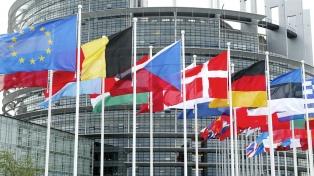 La Eurocámara reconoce a Junqueras y Puigdemont como eurodiputados