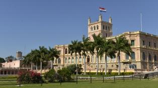Renuncia el ministro de Agricultura paraguayo tras ser imputado en un caso de corrupción