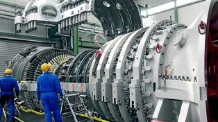 Hay más de 20 interesados locales y del exterior por dos plantas termoeléctricas