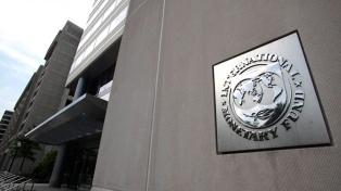 El Ieral sostuvo que el acuerdo implica un recorte en el exceso de gasto