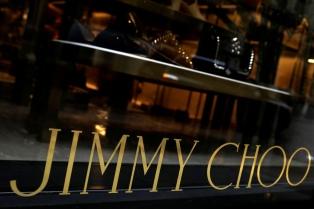 Michael Kors compró Jimmy Choo por más de 1.000 millones de dólares
