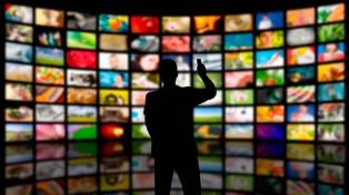 El streaming bajo la lupa de los productores de teatro comercial