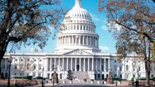 El Senado rechazó el proyecto republicano para derogar el Obamacare