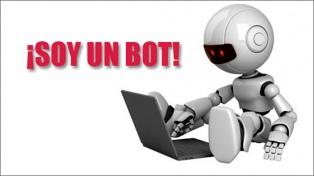 Facebook desactivó de su plataforma una inteligencia artificial