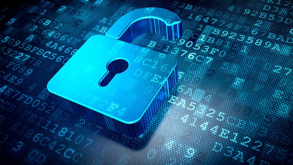 El 55% correspondió a acciones que lleva a usuarios a exponer sus datos bancarios