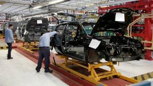 Impulsan proyecto de ley marco para el desarrollo del sector automotriz