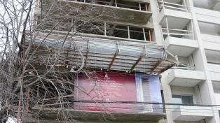 La Uocra calculó que la construcción cuenta con 405.000 trabajadores