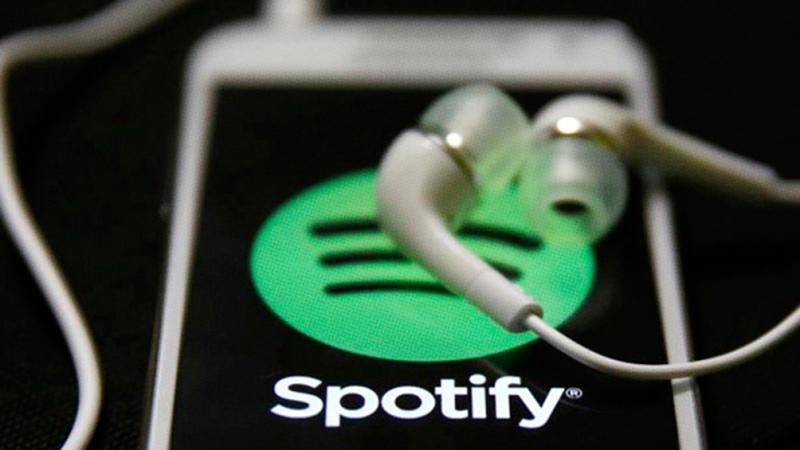 Más del 40% de los jóvenes de hasta 34 años escuchan a Piazzolla en Spotify