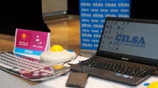 Lanzaron un portal educativo sobre discapacidad y tecnología inclusiva