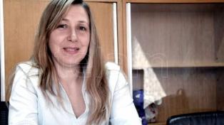 """El Frente de Todos porteño repudió las """"expresiones antisemitas"""" de Fargosi contra Bregman"""