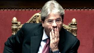 Roces en el oficialismo italiano por la ley que facilita la ciudadanía a migrantes