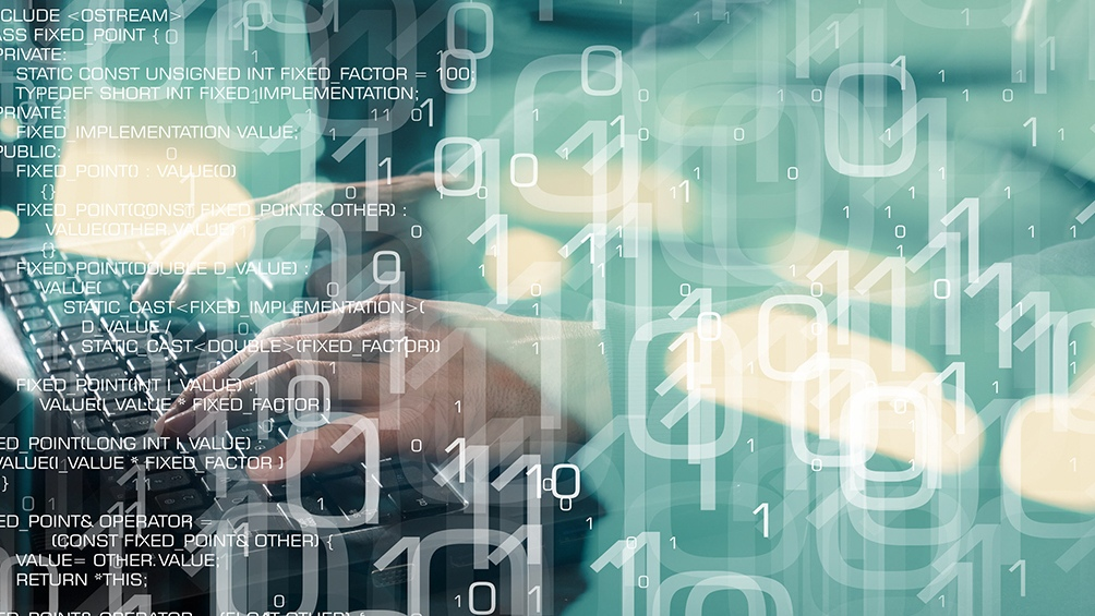La Argentina registra el 11% de los ataques regionales ransomware detrás de México y Colombia.