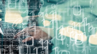 Microsoft detectó una serie de ciberataques contra instituciones