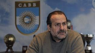 Federico Susbielles se bajó y le allana el camino a Fabián Borro