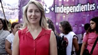 """El FIT pedirá que la despenalización del aborto tenga tratamiento """"urgente"""""""