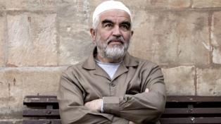 La policía detuvo al jefe del movimiento islámico norte