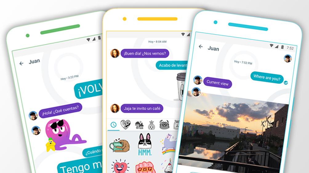 Memes, videollamadas y sexting: las estrategias de las parejas separadas por el aislamiento