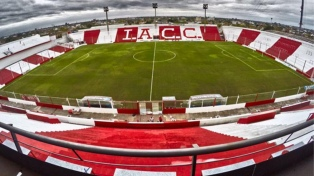 Darío Franco suena como posible entrenador de Instituto de Córdoba