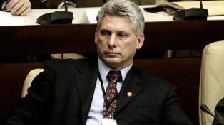 """Cuba acusó a EEUU de impulsar el """"retroceso"""" de la relación bilateral"""