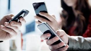 Google saca de China su producción de smartphones